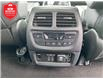2021 Honda Pilot Touring 7P (Stk: 21216A) in Cobourg - Image 11 of 28