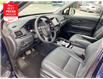 2021 Honda Pilot Touring 7P (Stk: 21216A) in Cobourg - Image 15 of 28