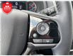 2021 Honda Pilot Touring 7P (Stk: 21216A) in Cobourg - Image 20 of 28