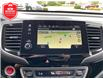 2021 Honda Pilot Touring 7P (Stk: 21216A) in Cobourg - Image 23 of 28