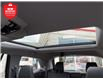 2021 Honda Pilot Touring 7P (Stk: 21216A) in Cobourg - Image 28 of 28