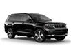 2021 Jeep Grand Cherokee L Limited (Stk: ) in Ottawa - Image 1 of 10