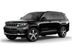 2021 Jeep Grand Cherokee L Limited (Stk: ) in Ottawa - Image 3 of 10