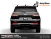 2021 Jeep Grand Cherokee L Limited (Stk: ) in Ottawa - Image 5 of 10
