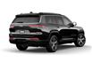 2021 Jeep Grand Cherokee L Limited (Stk: ) in Ottawa - Image 6 of 10
