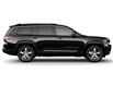 2021 Jeep Grand Cherokee L Limited (Stk: ) in Ottawa - Image 7 of 10
