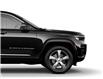 2021 Jeep Grand Cherokee L Limited (Stk: ) in Ottawa - Image 8 of 10