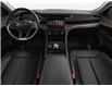2021 Jeep Grand Cherokee L Limited (Stk: ) in Ottawa - Image 9 of 10