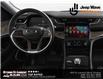 2021 Jeep Grand Cherokee L Limited (Stk: ) in Ottawa - Image 10 of 10