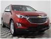 2018 Chevrolet Equinox Premier (Stk: 210551C) in Fredericton - Image 1 of 23