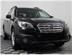 2017 Subaru Outback 2.5i (Stk: 210641C) in Fredericton - Image 1 of 22