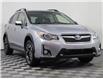 2017 Subaru Crosstrek Limited (Stk: 210716C) in Fredericton - Image 1 of 23
