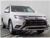 2019 Mitsubishi Outlander SE (Stk: 201147A) in Fredericton - Image 1 of 23