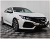 2019 Honda Civic LX (Stk: 211086C) in Fredericton - Image 1 of 22