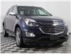 2017 Chevrolet Equinox Premier (Stk: 211069C) in Fredericton - Image 1 of 23
