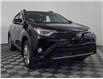 2017 Toyota RAV4 Limited (Stk: 211093C) in Fredericton - Image 1 of 20