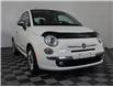 2014 Fiat 500 Lounge (Stk: 211233C) in Fredericton - Image 1 of 20
