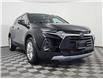 2019 Chevrolet Blazer 3.6 (Stk: 211160C) in Fredericton - Image 1 of 22