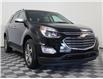 2017 Chevrolet Equinox Premier (Stk: 211242B) in Fredericton - Image 1 of 25