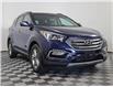 2017 Hyundai Santa Fe Sport 2.4 Luxury (Stk: 220030NA) in Fredericton - Image 1 of 23