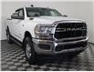 2019 RAM 2500 Big Horn (Stk: 211067CA) in Fredericton - Image 1 of 23