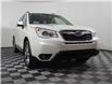 2016 Subaru Forester 2.5i Limited Package (Stk: 211312C) in Fredericton - Image 1 of 23