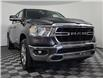 2020 RAM 1500 Big Horn (Stk: 211315C) in Fredericton - Image 1 of 22