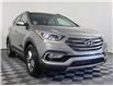 2017 Hyundai Santa Fe Sport 2.4 SE (Stk: 211457C) in Fredericton - Image 1 of 23