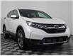 2018 Honda CR-V LX (Stk: 211534C) in Fredericton - Image 1 of 22