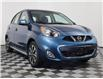 2019 Nissan Micra SR (Stk: 211451B) in Fredericton - Image 1 of 21
