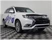 2021 Mitsubishi Outlander PHEV SEL (Stk: 211219N) in Fredericton - Image 1 of 23