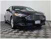 2018 Ford Fusion SE (Stk: 210917NA) in Fredericton - Image 1 of 22