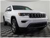 2020 Jeep Grand Cherokee Limited (Stk: 211571B) in Fredericton - Image 1 of 24