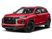 2021 Mitsubishi RVR LE (Stk: 211438N) in Fredericton - Image 1 of 9