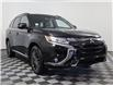 2022 Mitsubishi Outlander PHEV Black Edition (Stk: 220084N) in Fredericton - Image 1 of 24