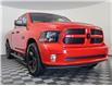 2018 RAM 1500 ST (Stk: 210540BA) in Fredericton - Image 1 of 23