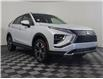 2022 Mitsubishi Eclipse Cross SE (Stk: 220091N) in Fredericton - Image 1 of 19