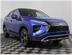 2022 Mitsubishi Eclipse Cross SE (Stk: 220099N) in Fredericton - Image 1 of 22