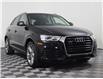 2018 Audi Q3 2.0T Progressiv (Stk: 211882B) in Fredericton - Image 1 of 23