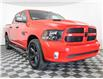 2019 RAM 1500 Classic ST (Stk: 220107NA) in Fredericton - Image 1 of 22