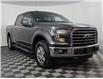 2016 Ford F-150 XLT (Stk: 212053C) in Fredericton - Image 1 of 22