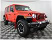 2020 Jeep Wrangler Unlimited Rubicon (Stk: 212054C) in Fredericton - Image 1 of 22