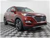 2020 Hyundai Tucson Ultimate (Stk: 220084NA) in Fredericton - Image 1 of 23