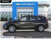 2021 Chevrolet Equinox LT (Stk: 210109) in London - Image 3 of 23