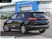 2021 Chevrolet Equinox LT (Stk: 210109) in London - Image 4 of 23