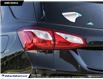 2021 Chevrolet Equinox LT (Stk: 210109) in London - Image 11 of 23
