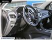 2021 Chevrolet Equinox LT (Stk: 210109) in London - Image 12 of 23