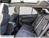 2021 Chevrolet Equinox LT (Stk: 210109) in London - Image 21 of 23