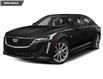 2020 Cadillac CT5 Premium Luxury (Stk: 200855) in London - Image 1 of 9