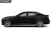 2020 Cadillac CT5 Premium Luxury (Stk: 200855) in London - Image 2 of 9